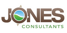 Jones Consultants  |  SURVEY & MAPPING | LAND | GAS WELL | PIPELINE